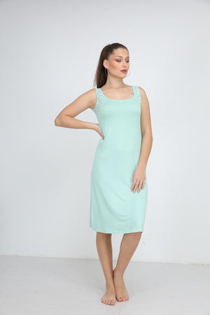 Womens' Nightgowns & Loungedress