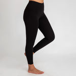 Load image into Gallery viewer, Womens' Legging