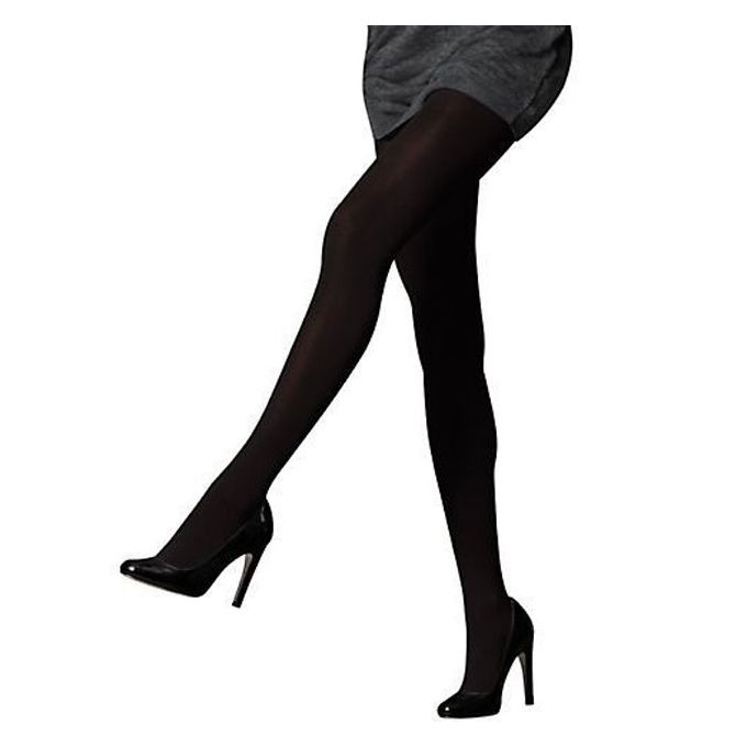 Ladies Opaque Tights