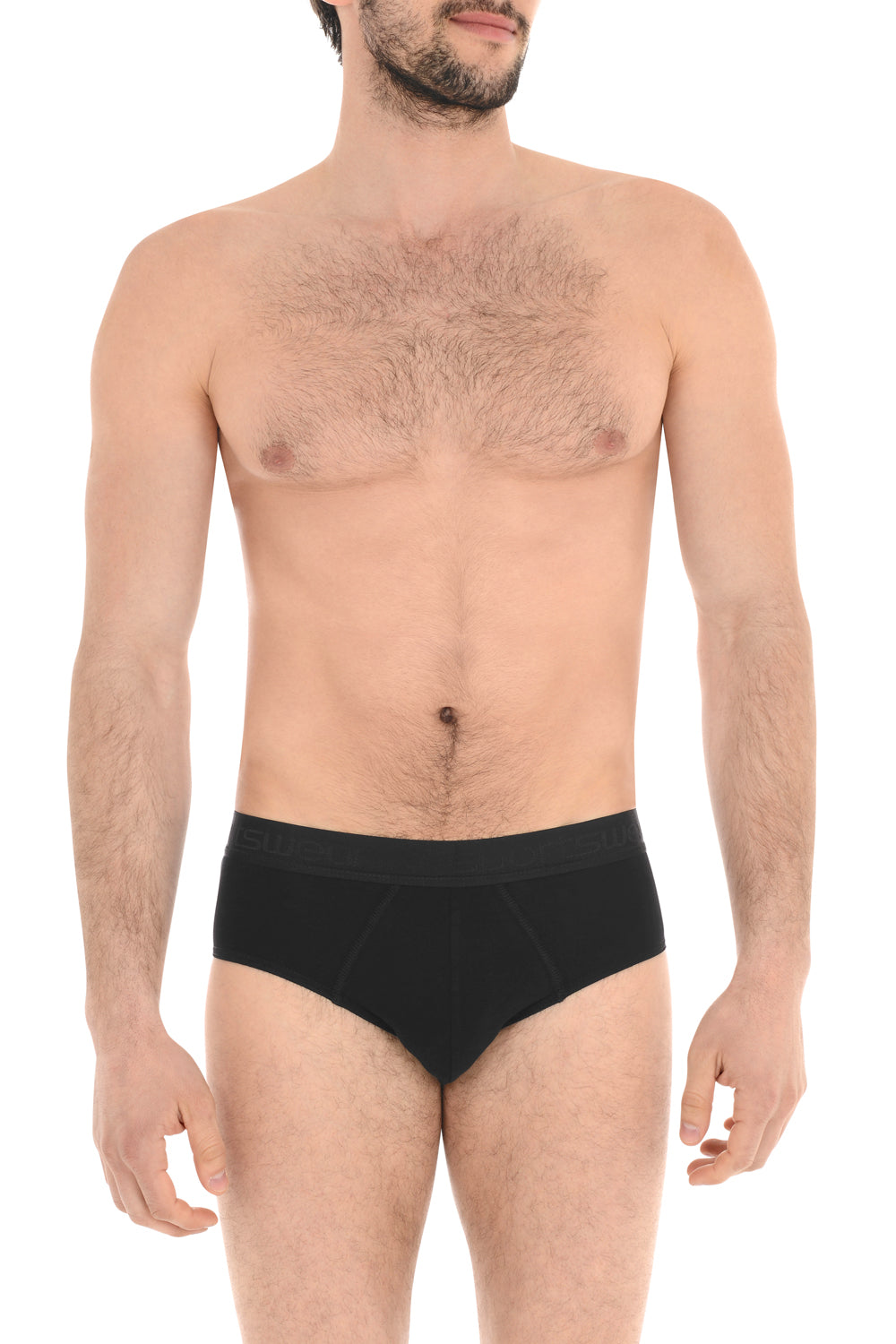 Mens Sportswear Briefs
