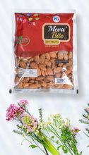 Load image into Gallery viewer, Mevabite Pure Organic Almonds 250g