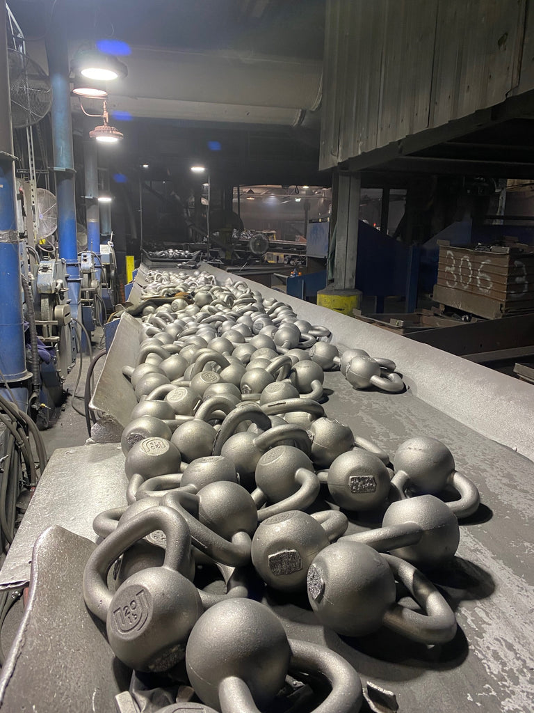 USA-Iron-Kettlebells-at-the-Foundry