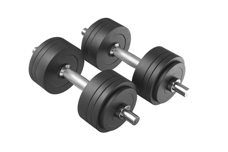 adjustable-dumbbell-set