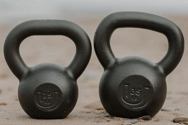 kettlebells-weight