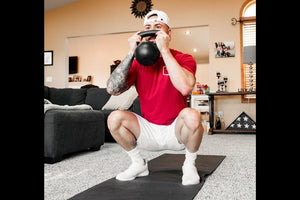 exercise-with-kettlebells