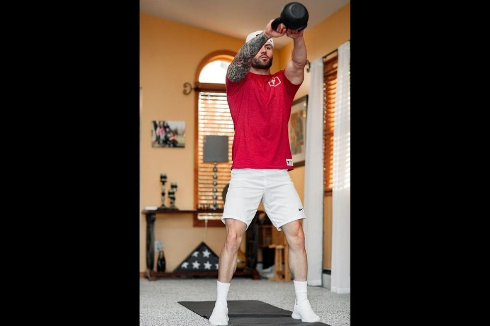 workouts-for-kettlebells