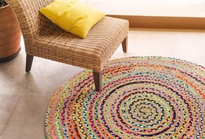 OUTDOOR INDOOR RUGS