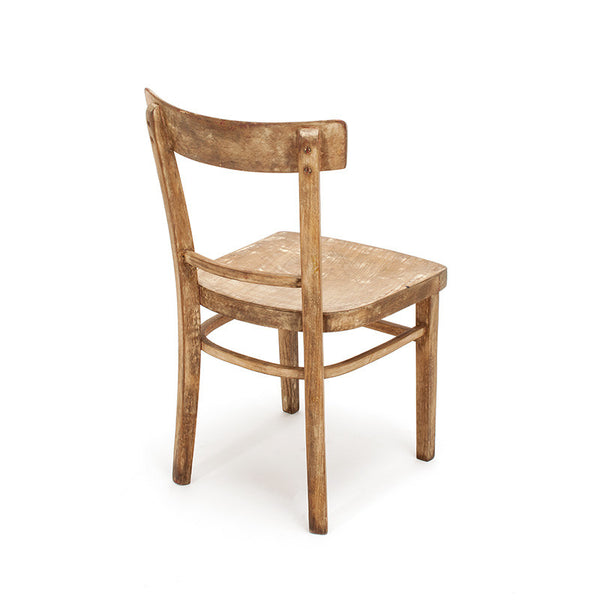 Toddler Desk And Chair Uk: Toddler Wooden Desk Chair