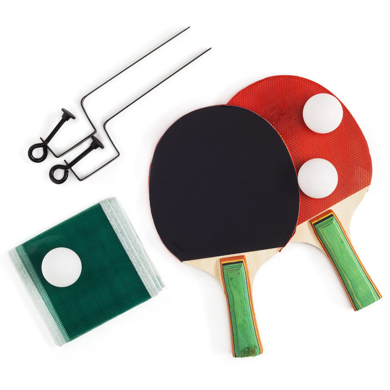 tabletop tennis set  sc 1 st  hedgehogshop & tabletop tennis set | hedgehogshop