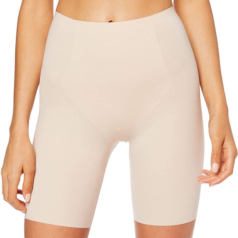 SPANX 10005R MID-THIGH SHORT