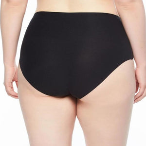CHANTELLE 1137 SOFT STRETCH O/S FULL BRIEF-PLUS
