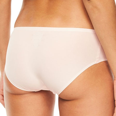 CHANTELLE 2644 SOFT STRETCH SEAMLESS HIPSTER