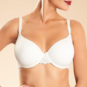 CHANTELLE CHAMPS ELYSEES CONVERTABLE T-SHIRT BRA 2606