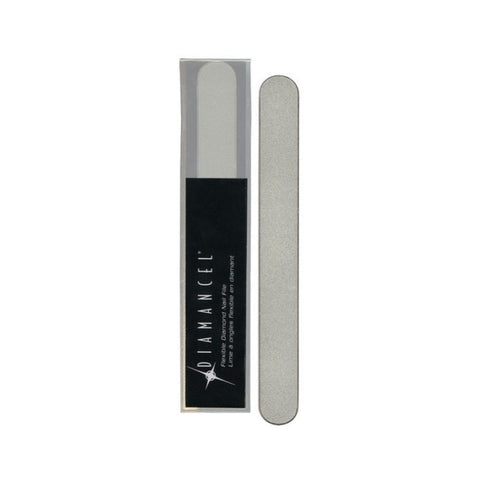 DIAMANCEL MINI NAIL FILE MEDIUM GRIT