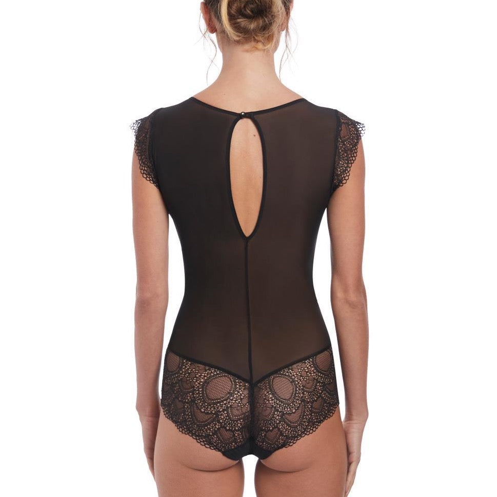 FANTASIE FL2543 TWILIGHT BODYSUIT
