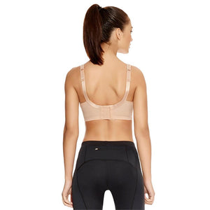 FREYA 4002 ACTIVE UNDERWIRE SPORTS BRA