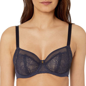 Fantasie Twilight Underwire Bra FL2542