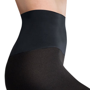 COMMANDO ULTIMATE OPAQUE TIGHT