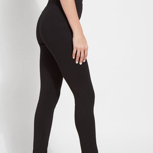 LYSSE THE ECO LEGGING 10-2597-M2