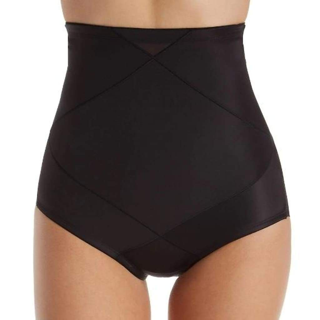 MIRACLESUIT 2415 INSTANT TUMMY TUCK SHAPING BRIEF