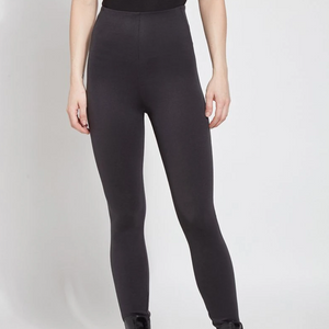 LYSSE SUPER HIGH WAIST LEGGINGS