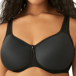 WACOAL 853192 BASIC BEAUTY SPACER BRA
