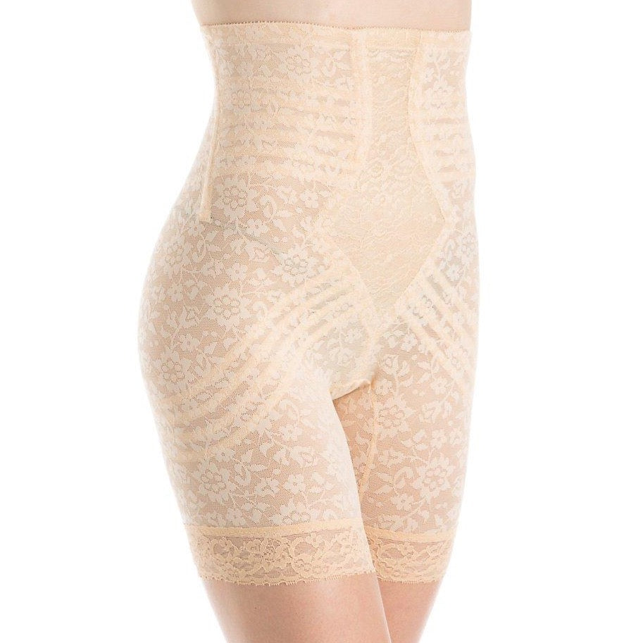 RAGO 6207 HIGH WAISTED GIRDLE