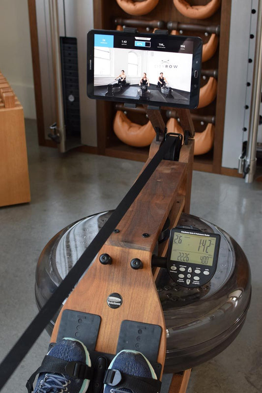 WATERROWER BLUETOOTH COMMODULE