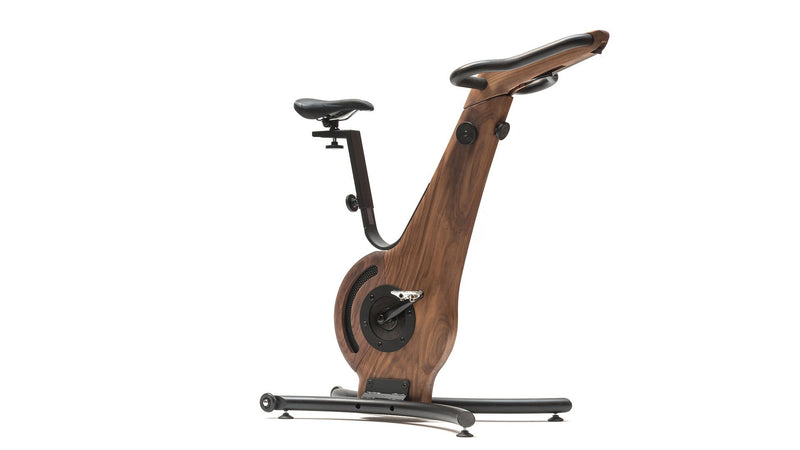 NOHRD BIKE WALNUT