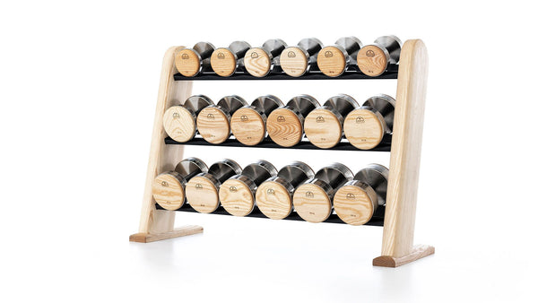 NOHRD DumbBells
