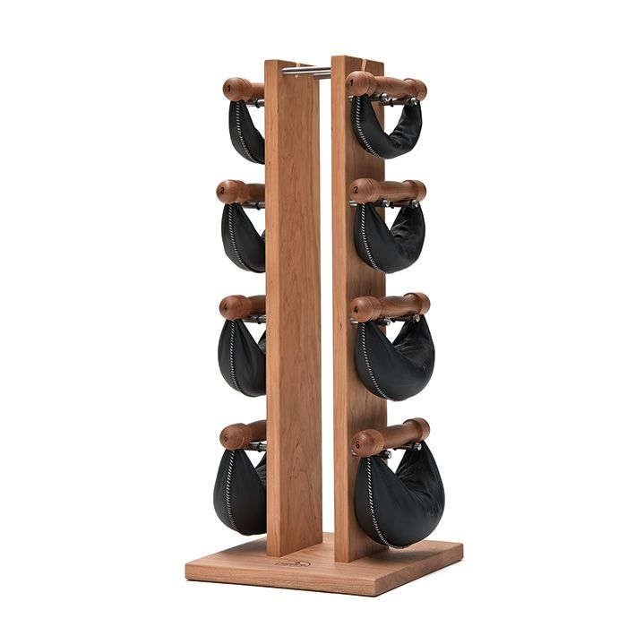 NOHRD Swing Tower Cherry 2, 4, 6, 8 kg
