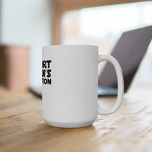 Load image into Gallery viewer, Support Women's Ordination Mug - Adventist Apparel