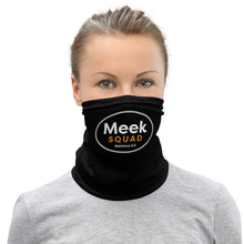 Load image into Gallery viewer, Meek Squad Mask - Adventist Apparel