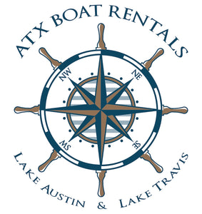 ATX Boat Rental eFoil Package