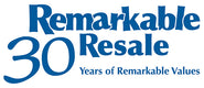 Remarkable Resale - Resale Store In Rochester  IL