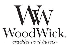WoodW