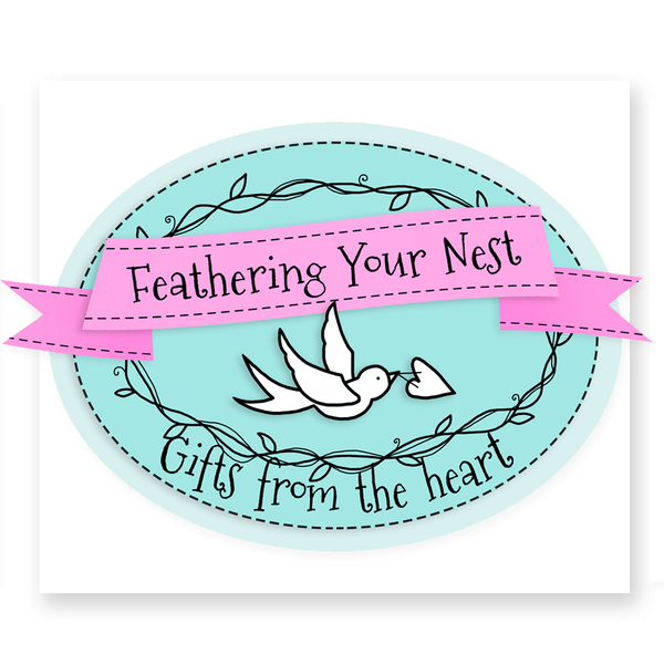 Feathering Your Nest