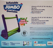 Charger l'image dans la galerie, Jumbo Float Painting Toy