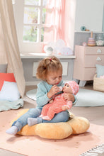 Charger l'image dans la galerie, Baby Annabell Little - Annabell 36cm