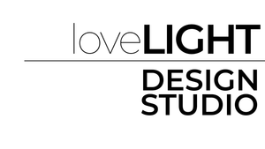 Lovelight Design Studio