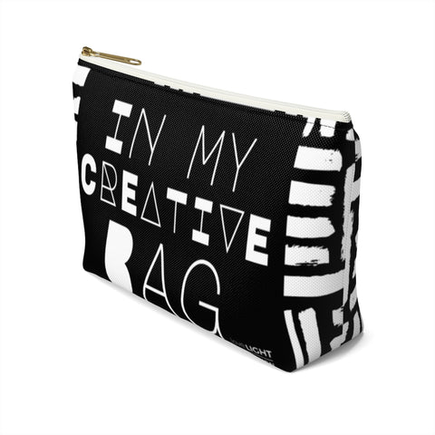 In My Creative Bag