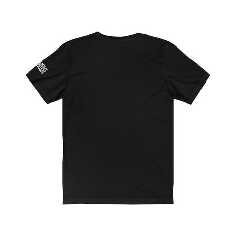 Lovelight Signature SS Tee