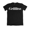 "Jill Scott ""GRITS"" T-Shirt"