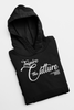 Inspire the Culture Hooded Sweatshirt