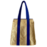 NEW Majorelle Tote Bag