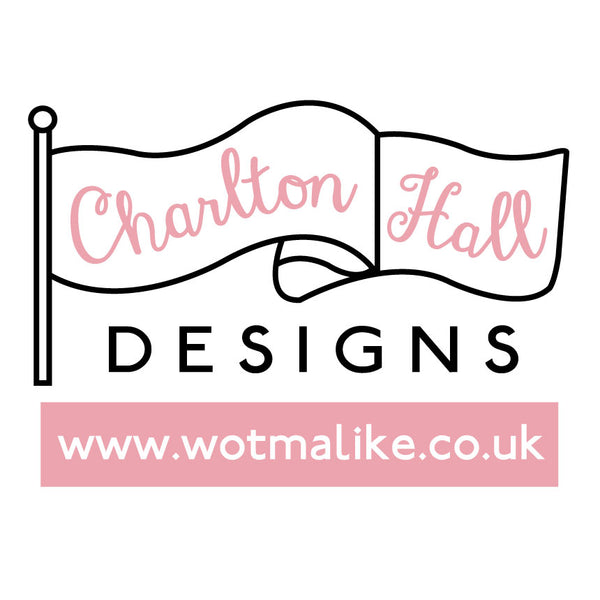 Charlton Hall Designs