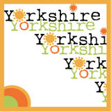 Cards For Yorkshire, Cards4Yorkshire