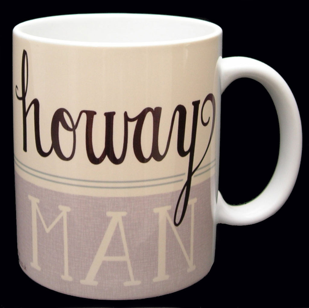 howay-man-north-east-speak-mug
