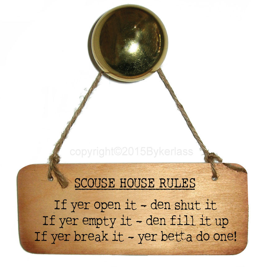 scouse-house-rules-rustic-scouse-wooden-sign