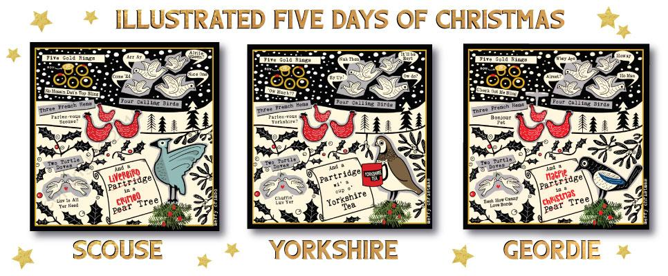 Lifes too short for single gins